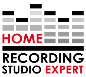 Home Recording Studio Expert